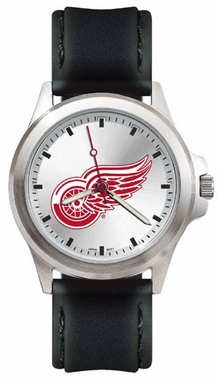 Detroit Red Wings Fantom Men's Watch