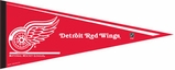 Detroit Red Wings Merchandise Gifts and Clothing