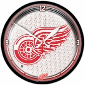 Detroit Red Wings Home Decor