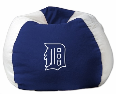 Detroit Tigers Bean Bag Chair