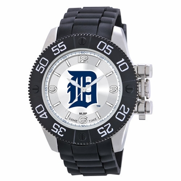 Detroit Tigers Beast Watch