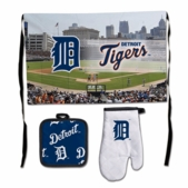 Detroit Tigers Kitchen & Dining