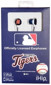 Detroit Tigers Electronics Cases