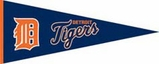 Detroit Tigers Merchandise Gifts and Clothing