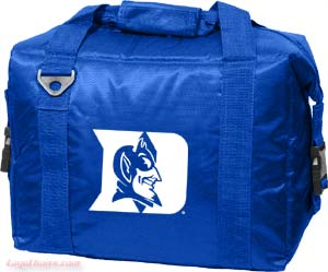 Duke 12 Pack Cooler