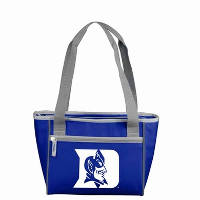 Duke 16 Can Tote Cooler