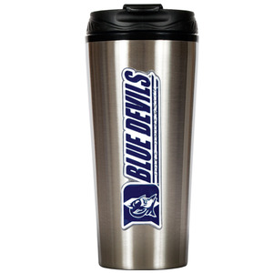 Duke 16 oz. Thermo Travel Tumbler