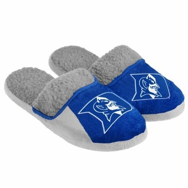 Duke 2012 Sherpa Slide Slippers