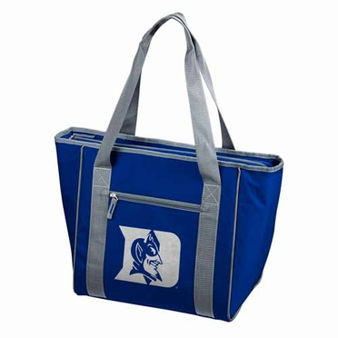 Duke 30 Can Tote Cooler