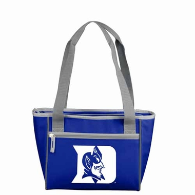 Duke 8 Can Tote Cooler