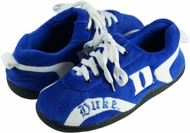 Duke All Around Sneaker Slippers