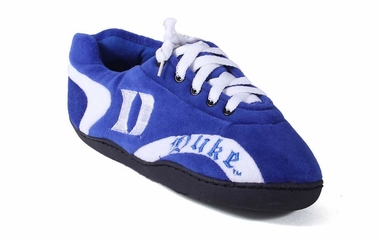 Duke Unisex All Around Slippers