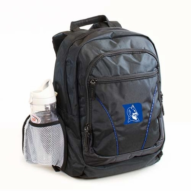 Duke Stealth Backpack