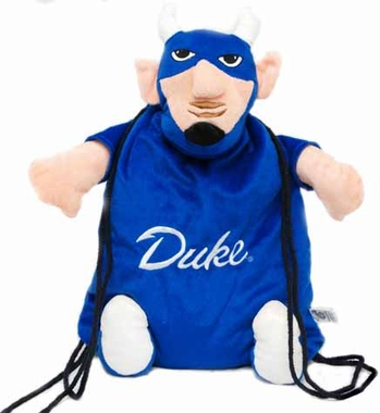 Duke Backpack Pal