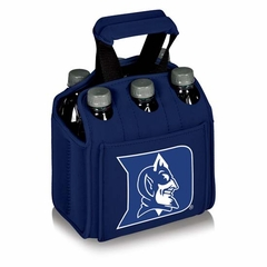Duke Beverage Buddy (6pk) (Navy)