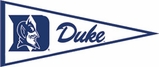 Duke Blue Devils Merchandise Gifts and Clothing