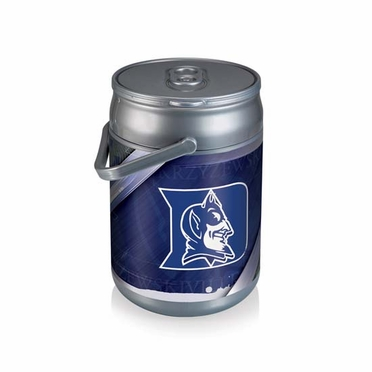 Duke Can Cooler