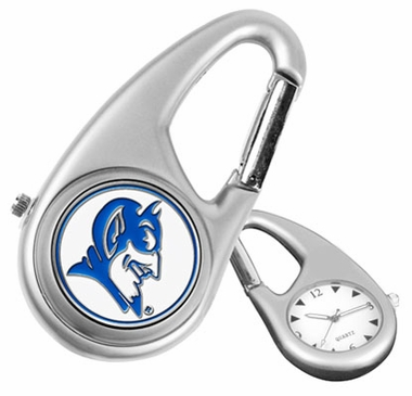Duke Carabiner Watch