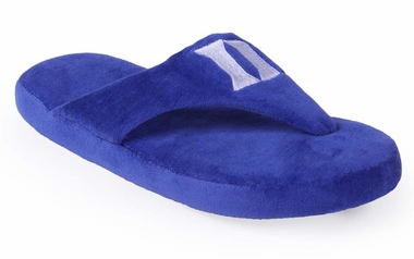 Duke Unisex Comfy Flop Slippers