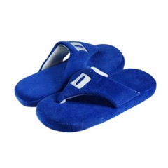 Duke Comfy Flop Sandal Slippers