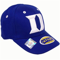 Duke Cub Infant / Toddler Hat