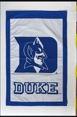 Duke Flags & Outdoors