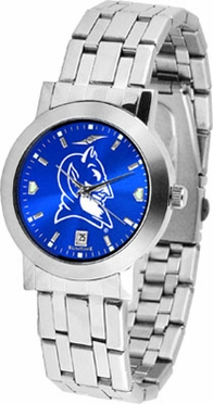 Duke Dynasty Men's Anonized Watch