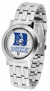 Duke Dynasty Men's Watch