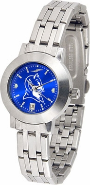 Duke Dynasty Women's Anonized Watch