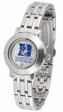 Duke Dynasty Women's Watch