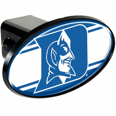 Duke Economy Trailer Hitch