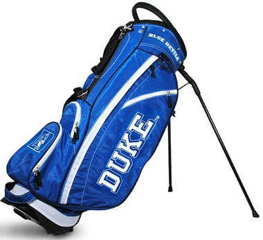 Duke Fairway Stand Bag