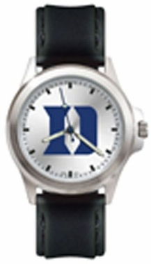 Duke Fantom Men's Watch