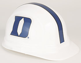 Duke Hard Hat
