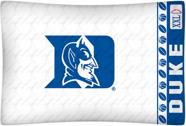 Duke Individual Pillowcase