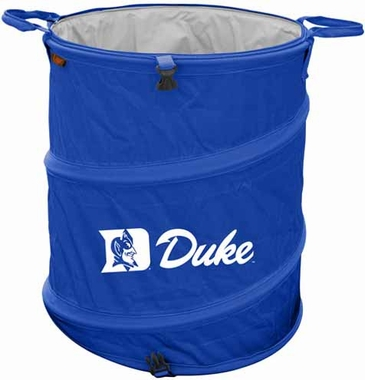 Duke Light Duty Trashcan