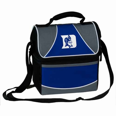 Duke Lunch Pail