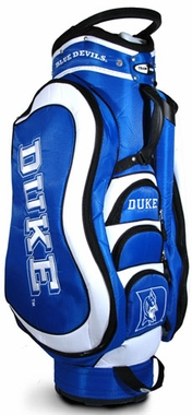 Duke Medalist Cart Bag