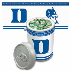 Duke Mega Can Cooler