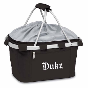 Duke Metro Basket (Black)