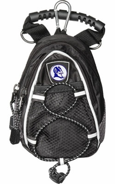 Duke Mini Sport Pack (Black)