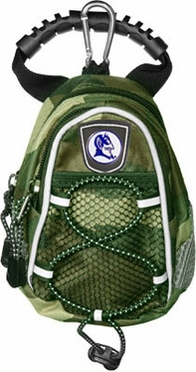 Duke Mini Sport Pack (Camo)