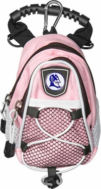 Duke Mini Sport Pack (Pink)