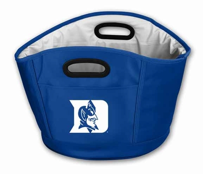 Duke Party Bucket