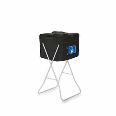 Duke Party Cube (Black)