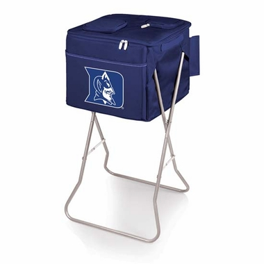 Duke Party Cube (Navy)