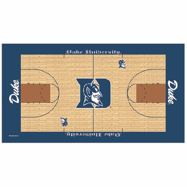 Duke Runner Mat