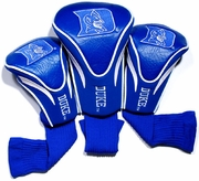 Duke Golf Accessories