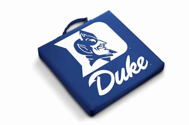 Duke Stadium Cushion