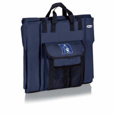 Duke Stadium Seat (Navy)
